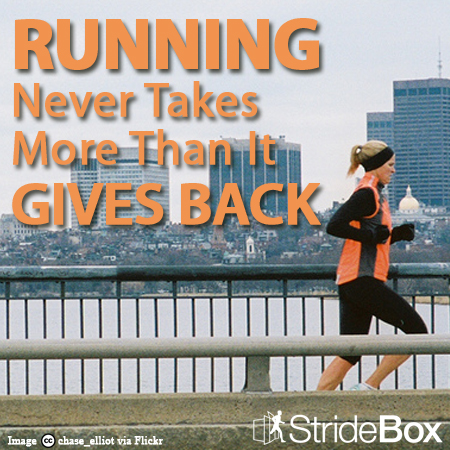 Running-Motivation-Quote-5