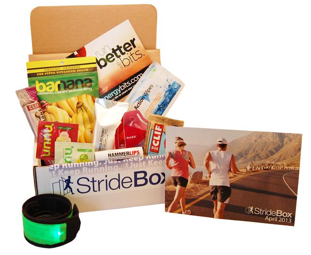 April-2013-StrideBox