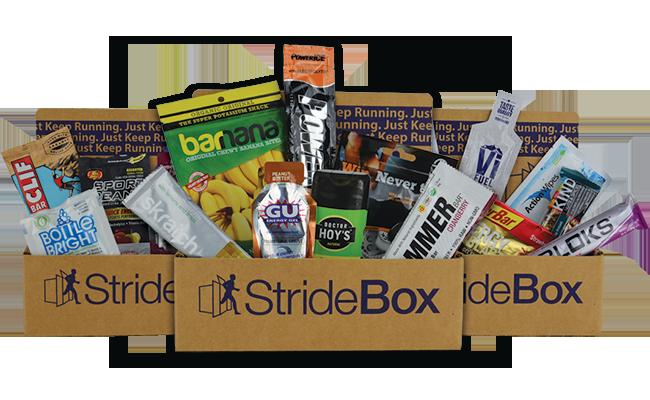 StrideBox-3-boxes