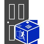 StrideBox-delivered