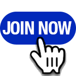 Join StrideBox Now