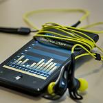tunesday-phone