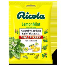 lemonmint-sf-bag