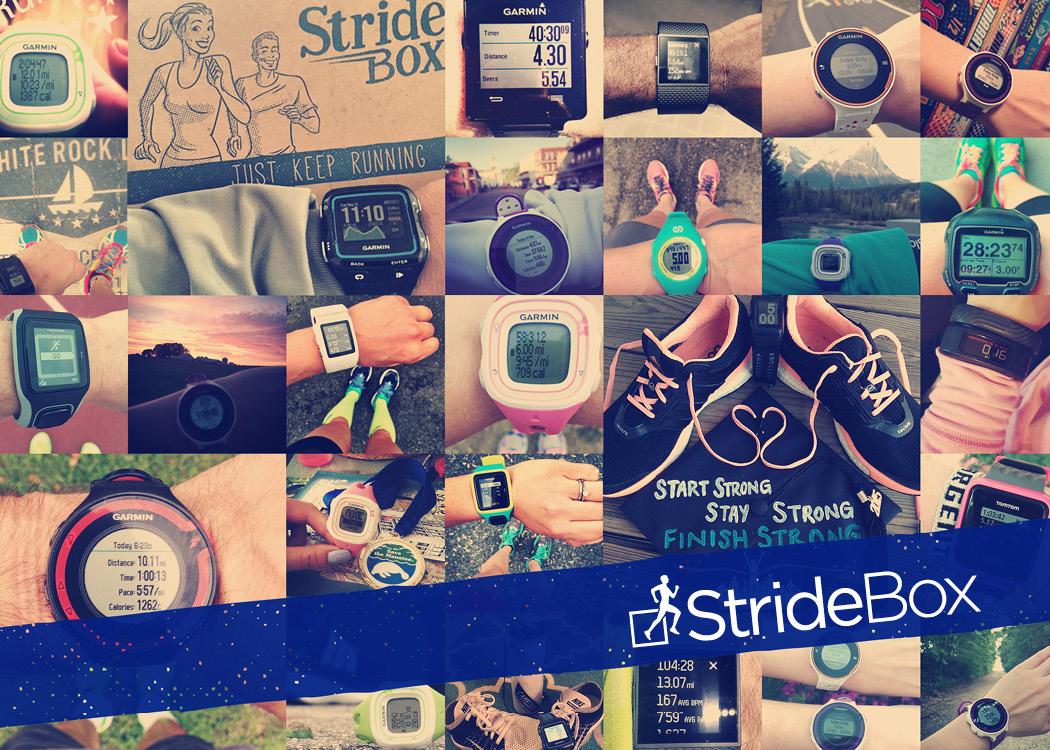 June-2015-StrideGuide