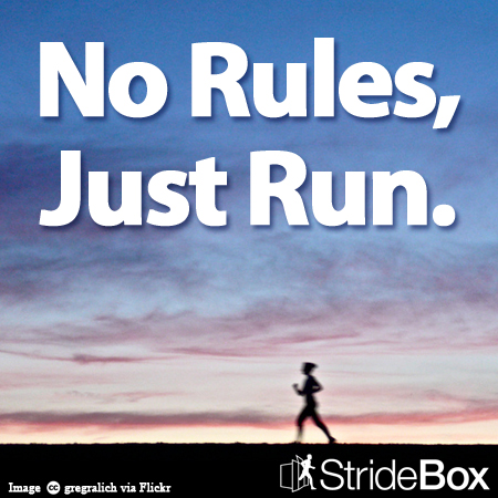 Running-Motivation-Quote-6