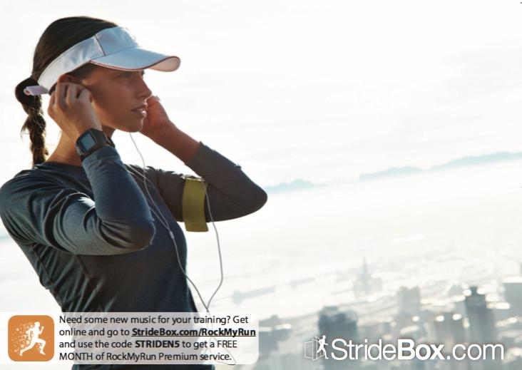 july 2014 stride guide stridebox